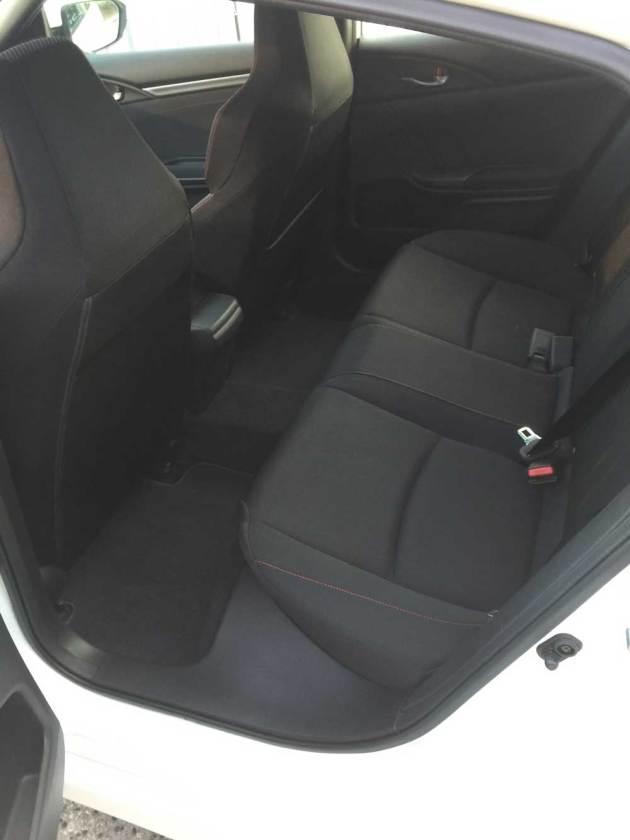 Honda-Civic-Si-RInt