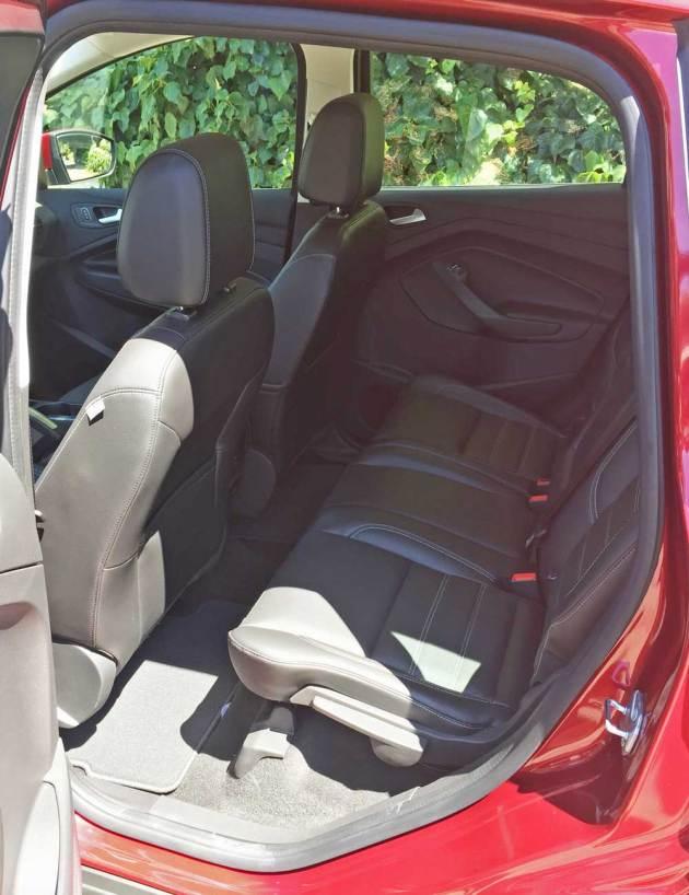 Ford-C-Max-Hybrid-RInt