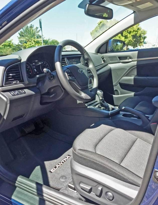 Hyundai-Elantra-Eco-Int