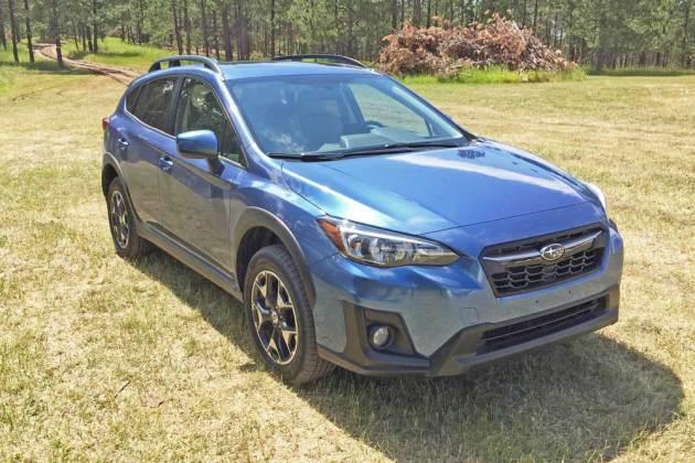 Subaru-Crosstrek-RSFB