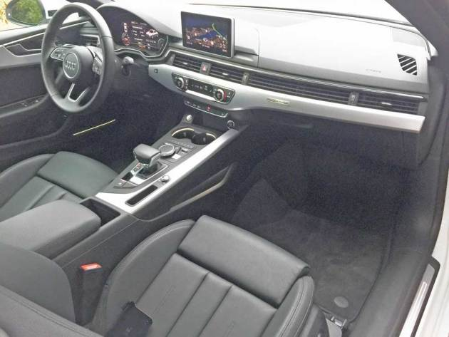 Audi-A5-Coupe-Dsh
