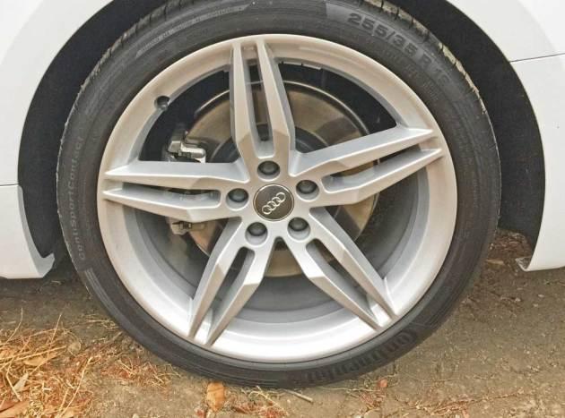Audi-A5-Coupe-Whl