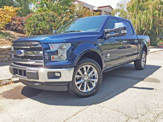 Ford-F-150-King-Ranch-LSF