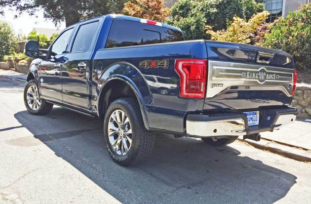 Ford-F-150-King-Ranch-LSR