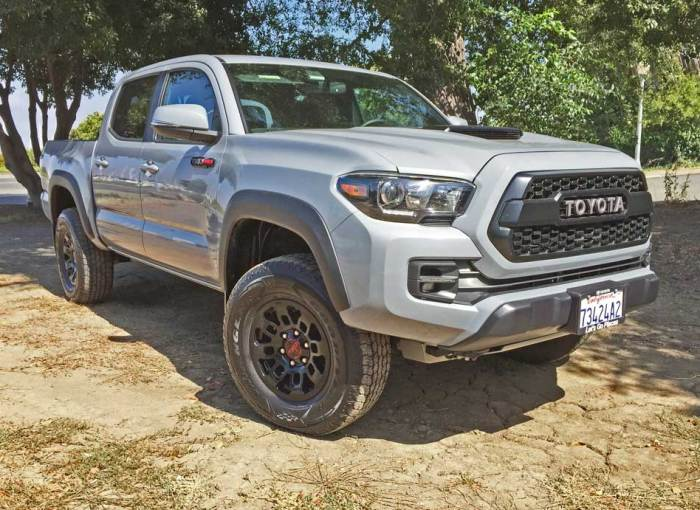 Toyota-Tacoma-TRD-Pro-RSF
