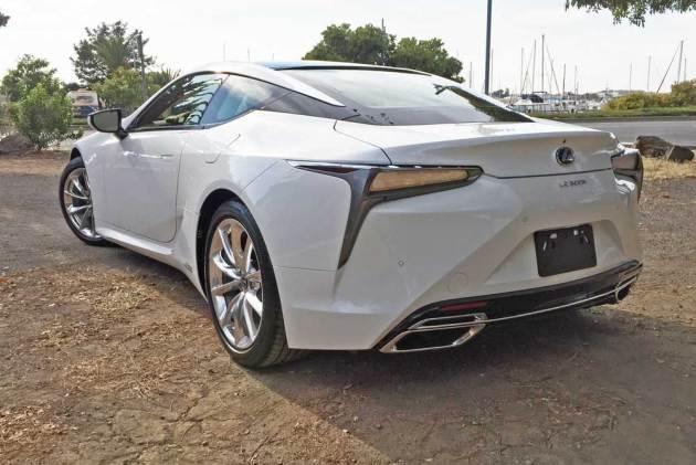 Lexus-LC-500h-Cpe-LSR