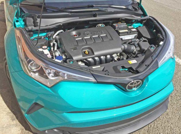 Toyota-C-HR-Eng