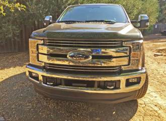 Ford-F250-SD-CC-Nose