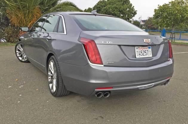 Cadillac-CT6-LSR