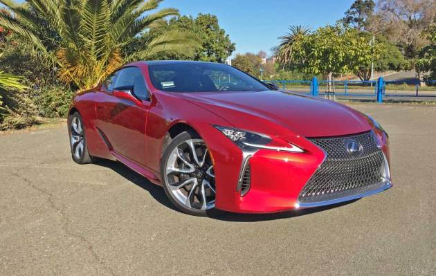 Lexus-LC-500-RSF