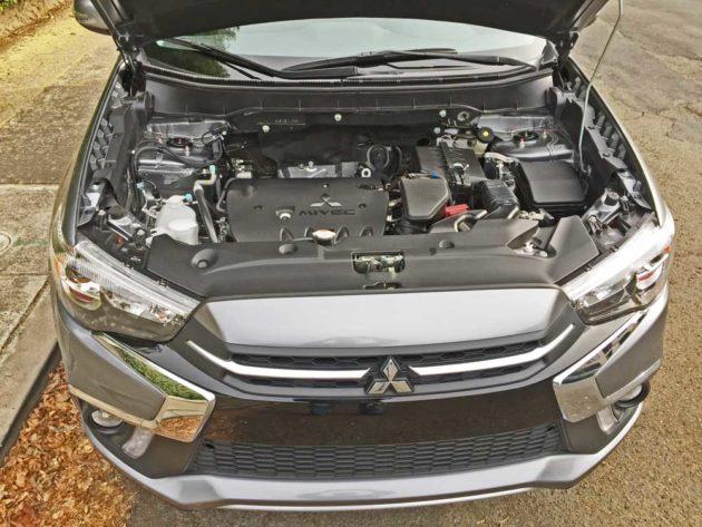 Mitsubishi-Outlander-Sport-Eng