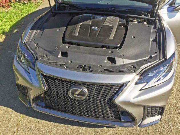 Lexus-LS-500-F-Sport-Eng