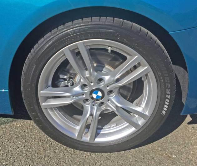 BMW-430i-Cpe-Whl