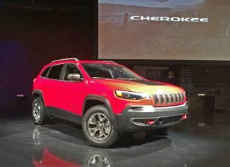 Jeep-Cherokee-Disp