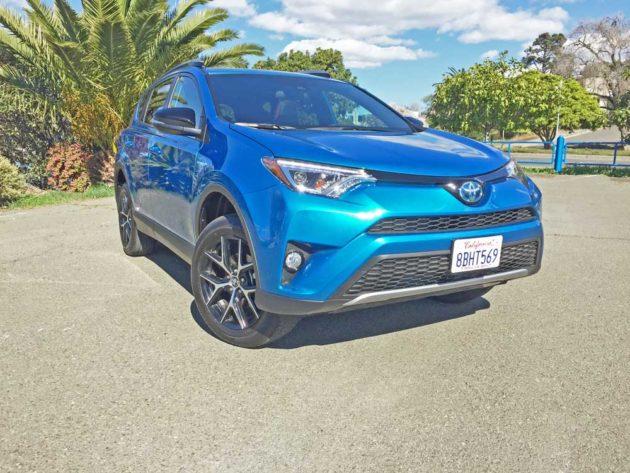 Toyota-RAV4-Hybrid-RSF