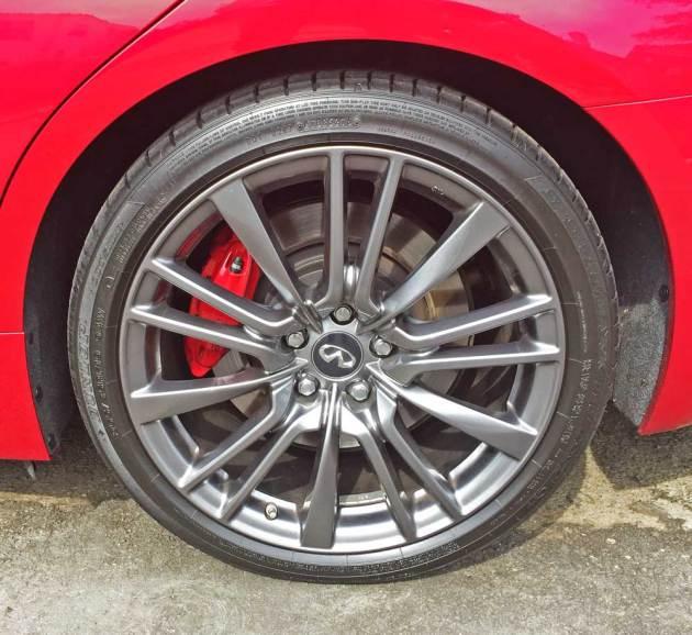 Infiniti-Q50-Red-Sport-400-Whl