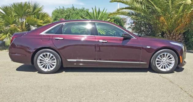 Cadillac-CT6-PHEV-RSD