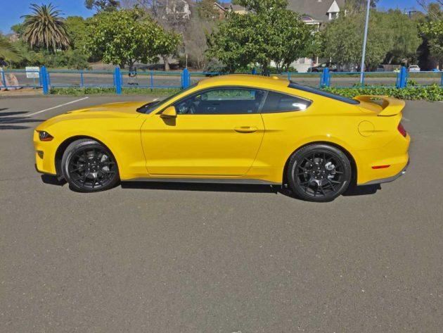 Ford-Mustang-EcoBoost-Cpe-LSD