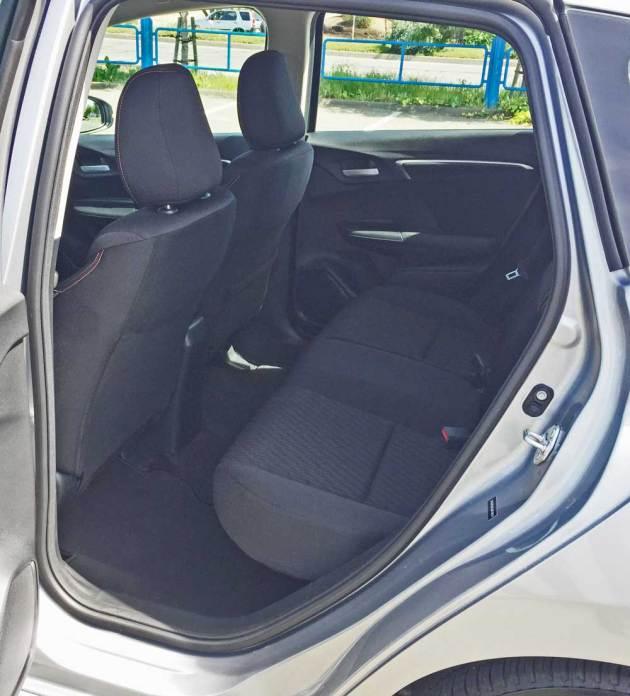 Honda-Fit-Sport-RInt