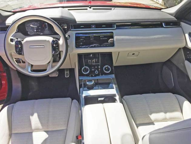 Range-Rover-Velar-Dsh