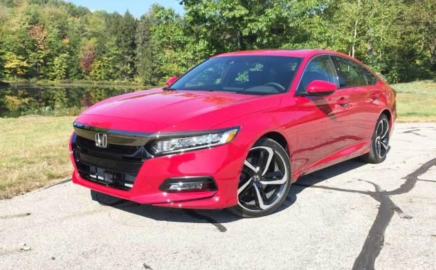 Honda-Accord-LSF