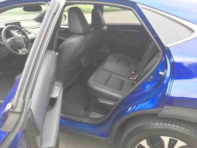 Lexus-NX-300-F-Sport-RInt-jpg