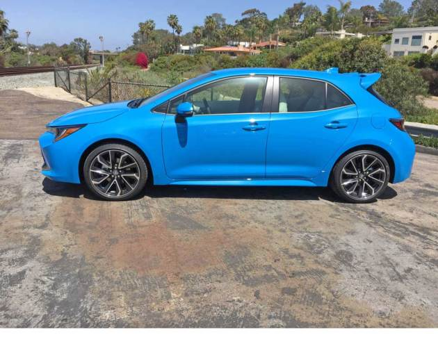 Toyota-Corolla-Hatch-LSD