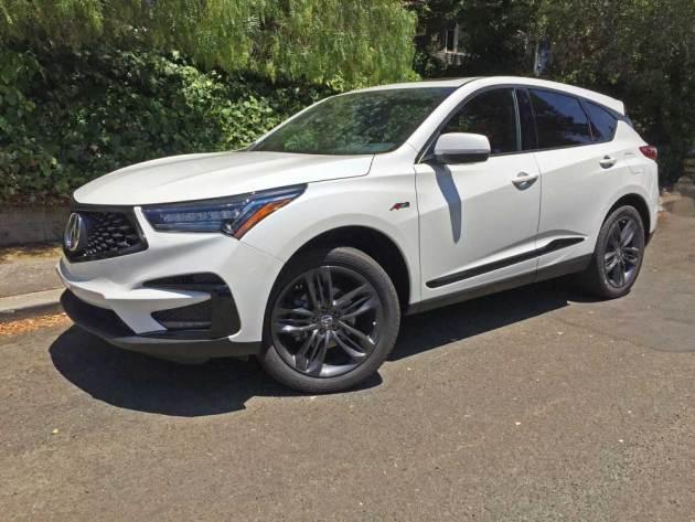 Acura-RDX-A-Spec-White-RSF
