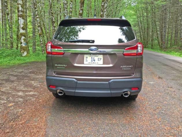 Subaru-Ascent-Tail