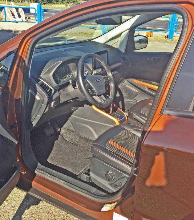 Ford-EcoSport-Int