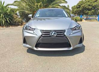 Lexus-IS-350-Nose