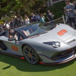 Lamborghini Aventador Svj Roadster 63 Limited Edition1 Jpg Our Auto Expert