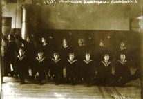 2_Yakov_Steinberg_1917_TsGAKFFD_4