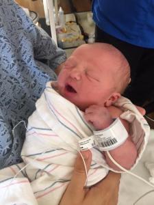 dylan birth 1