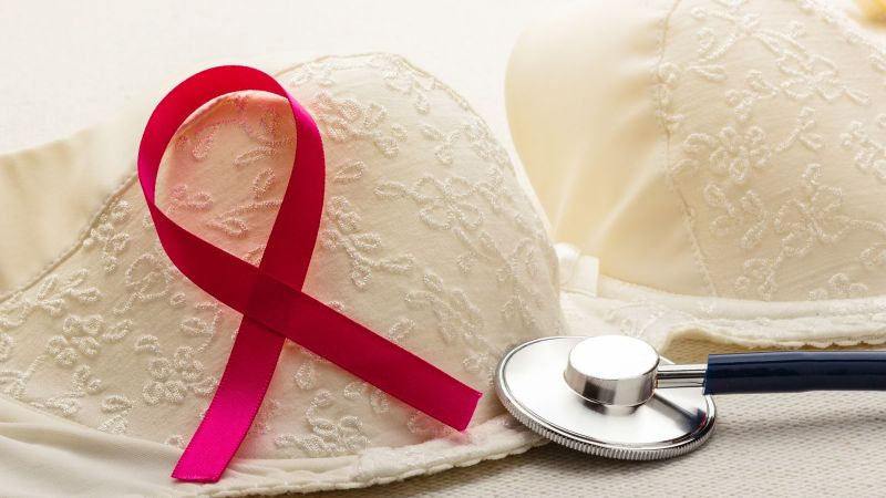 BREAST CANCER AND YOU; RISK FACTORS AND SAFETY PRECAUTIONS