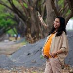 our baby friendly Pregnant and diets for expecting mothers