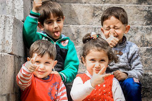 boys-children-cute-2105199