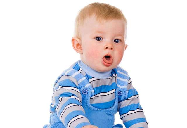 Remarkable Home Remedy To Common Cold And Cough That Your Baby Would Find Irresistible - Part 1