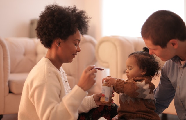 Top 10 Foods Your Babies Should Never Consume and Why!