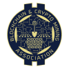 Blockchain & Crypto Mining Association