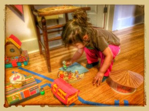 Daniel Tigers Neighborhood-5