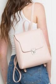backpack_4