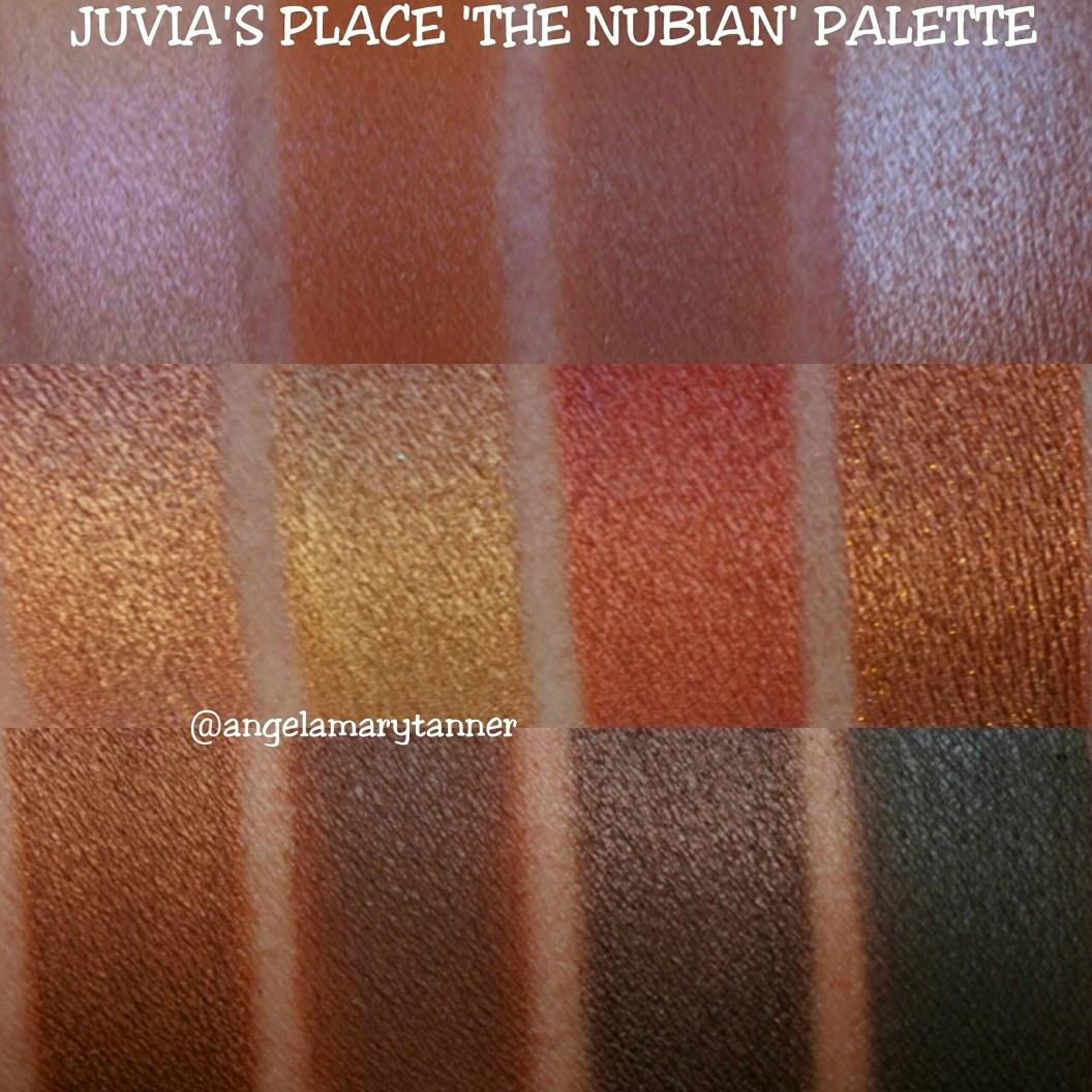Juvia's place coupon code nikki