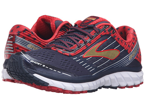 Brooks Ghost 9 Shoes