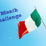 How To Become Fluent In Italian In 18 Months Our Big