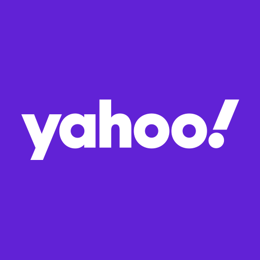 Yahoo search engine information