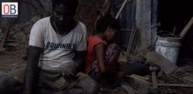बिराटनगरमा विगत २६ बर्षदेखि माटोसँग जोडिएको एउटा कथा | (भिडियो)