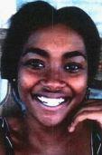 Aaliyah Bell Missing 1