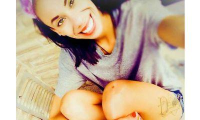 Brenna Wood Murder