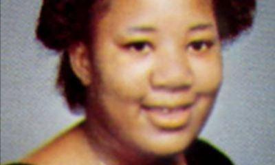Hattie Juanita Burton
